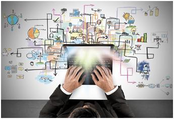 инвестиции в интернет проекты