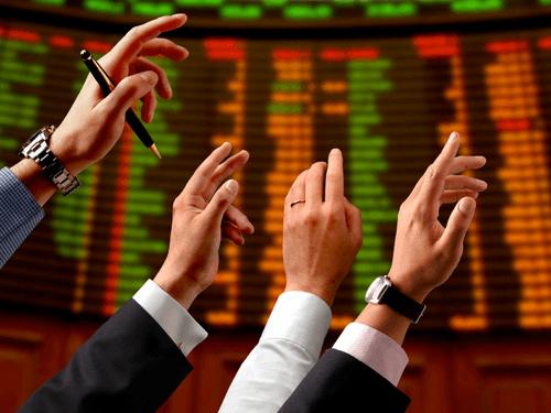 самые дорогие акции
