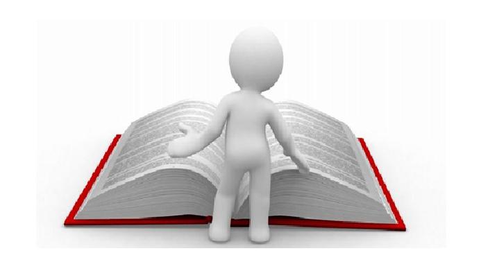 словарь сленга трейдера