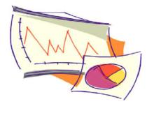 Технический анализ Форекс