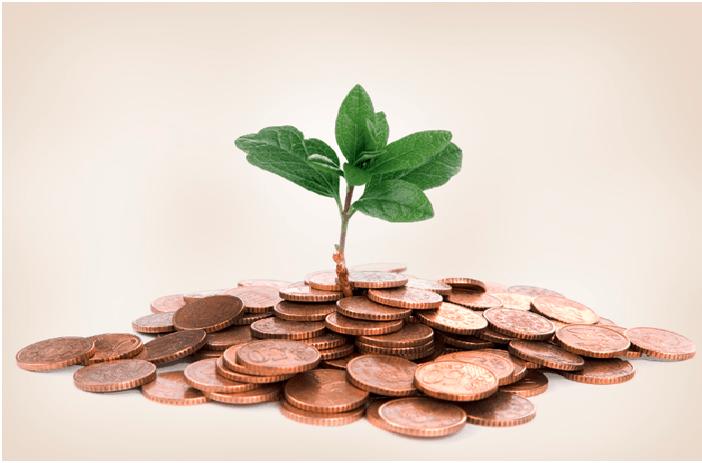 инвестиционный климат