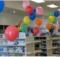 открытие аптеки