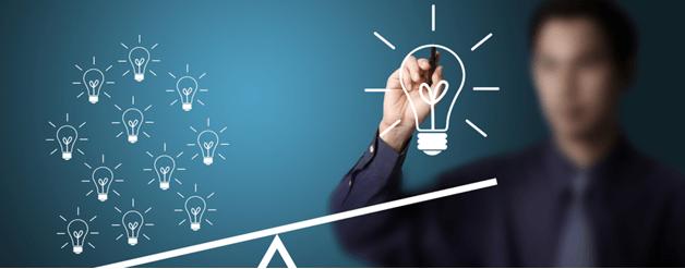 бизнес-идеи с нуля