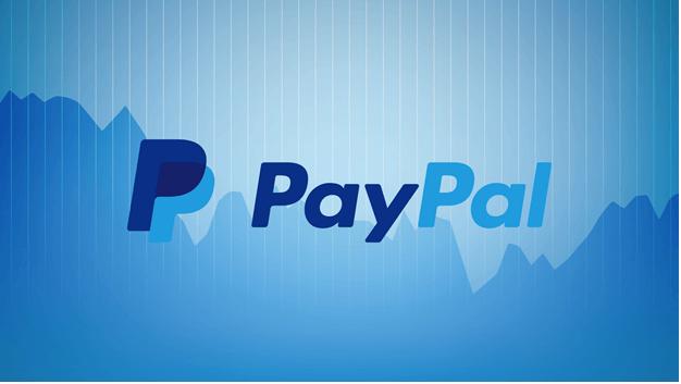 корпорация PayPal