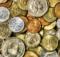 инвестиции в монеты