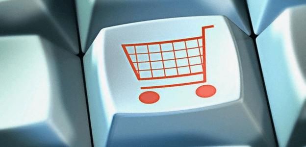 как продавать в контакте