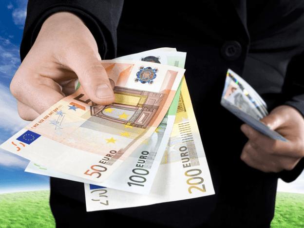 Как взять кредит на бизнес с нуля