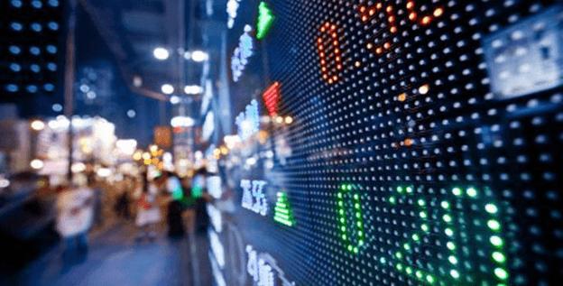торговать бинарными опционами 60 секунд