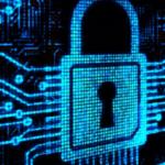 Как выбрать кошелек для криптовалют?