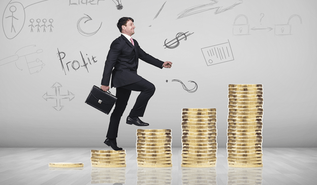 как масштабировать бизнес
