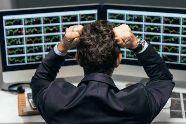 Торговля и причины ее чрезмерности
