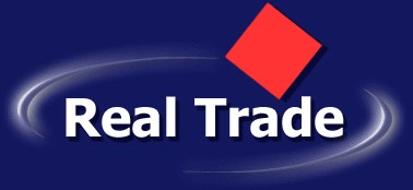 Что может получить клиент компании Real Trade