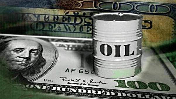 Какими способами можно на нефти зарабатывать трейдеру