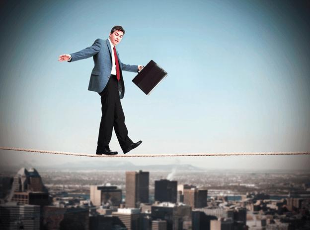 Максимальный риск – каким он может быть