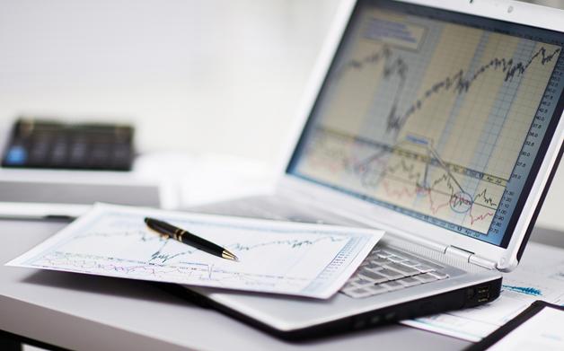Осуществляем грамотное планирование. Трейдер – биржевой торговец нового уровня!