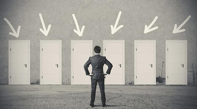 Зачем нужна интуиция в трейдинге