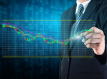 Что выбрать трейдеру: Трендовые индикаторы vs. Осцилляторы