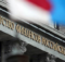 Госдолг России будет увеличиваться с пугающей скоростью