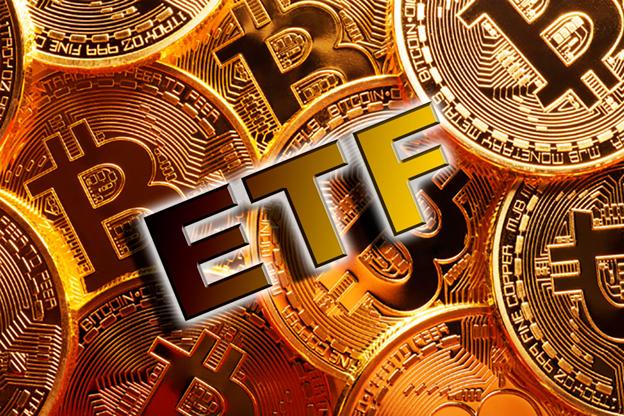 Как повлияет запуск Биткоин ETF на рынок, и что делать инвесторам