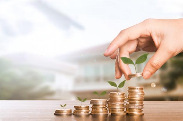 5 способов создать пассивный доход