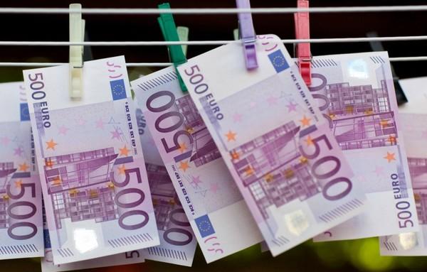 Известные и не очень факты о евро