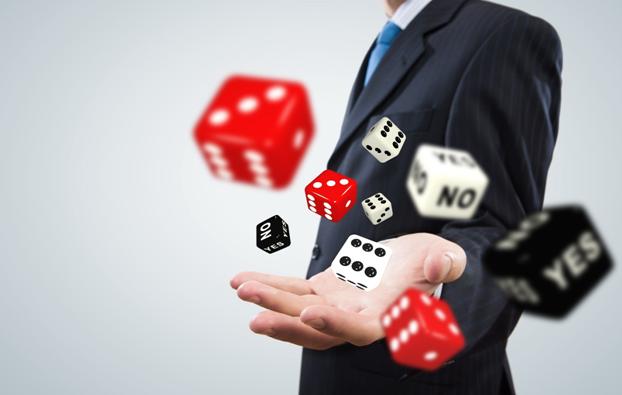 Валютная переоценка и хеджирование рисков трейдинга