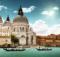 Инвестиции в недвижимость Европы: куда лучше вкладывать