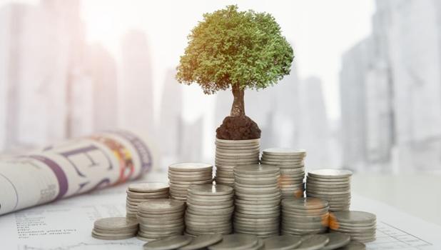 Инвестиции без риска: несколько вариантов на выбор
