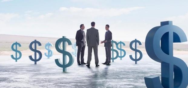 Как иностранные инвесторы влияют на российский рынок