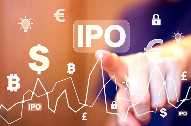 Возможен ли заработок на IPO