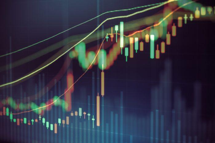 торговые паттерны на рынке не могут гарантировать максимальную результативность