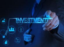 Безопасные инвестиции