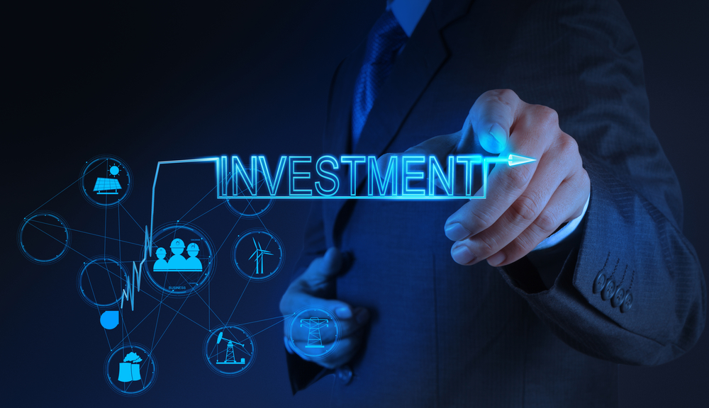 Инвестиции с минимальным риском в 2019 году