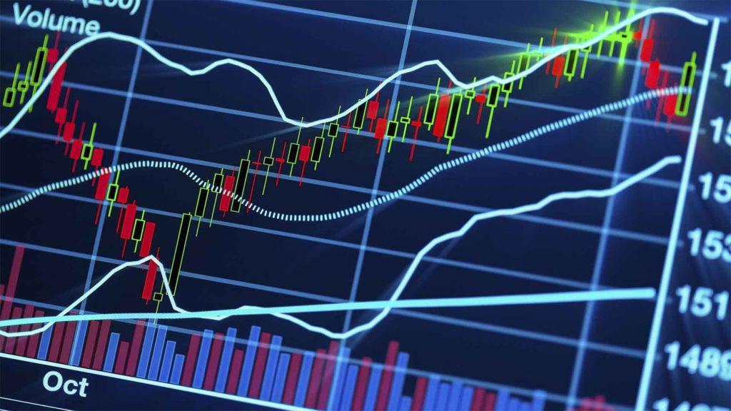 фундаментальный и технический анализ рынка