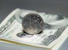 влияние на уровень ценовых колебаний