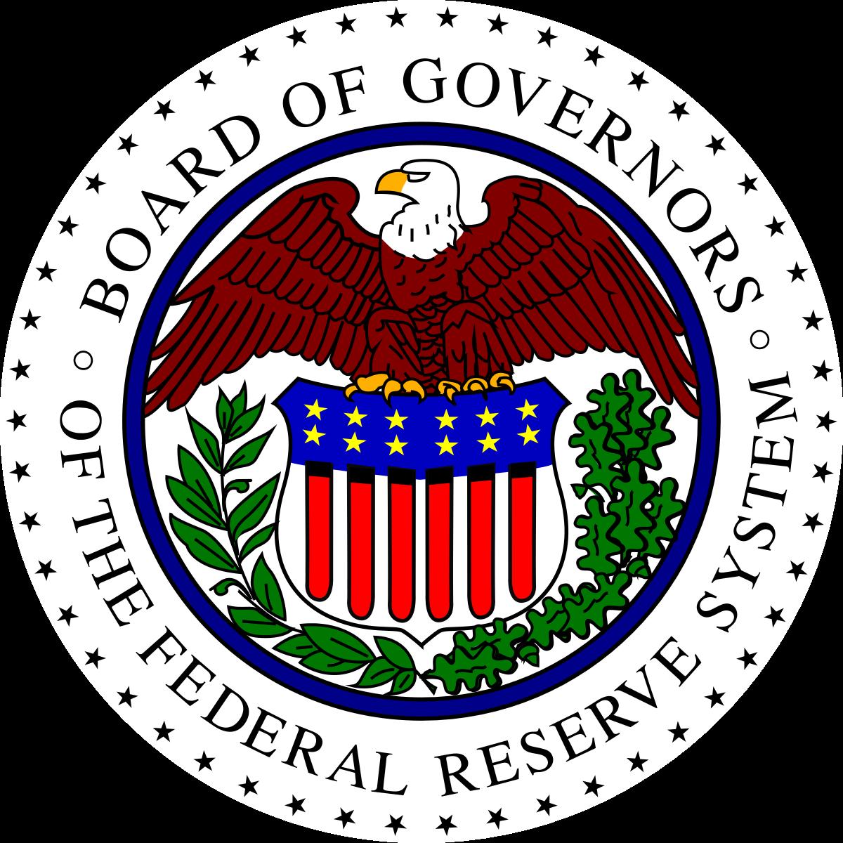 Заседание Центробанка