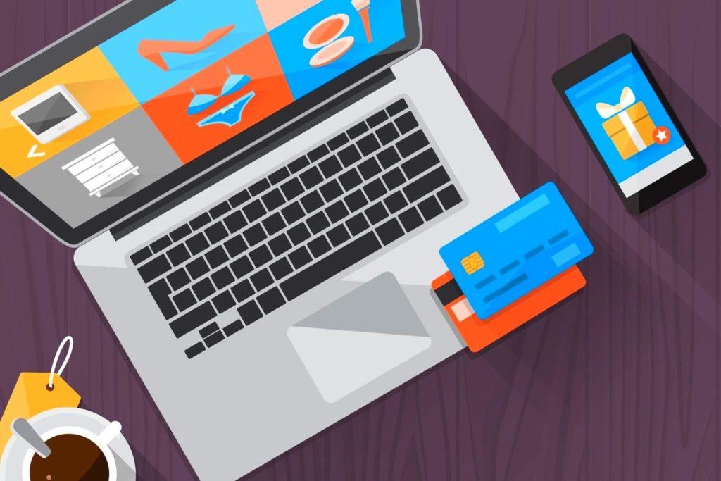 цифровой формат оплаты