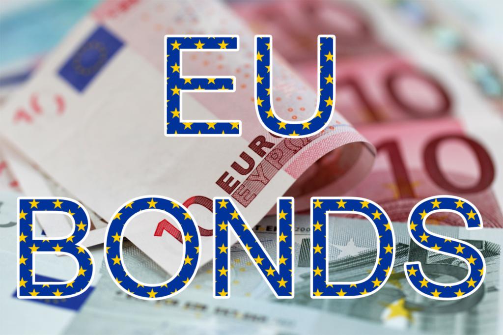 купить российские еврооблигации