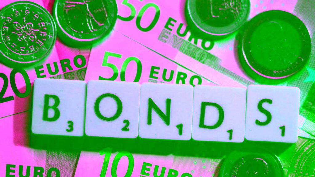 инвалютные облигации из России