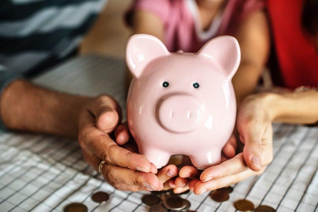 Как правильно использовать личные финансы