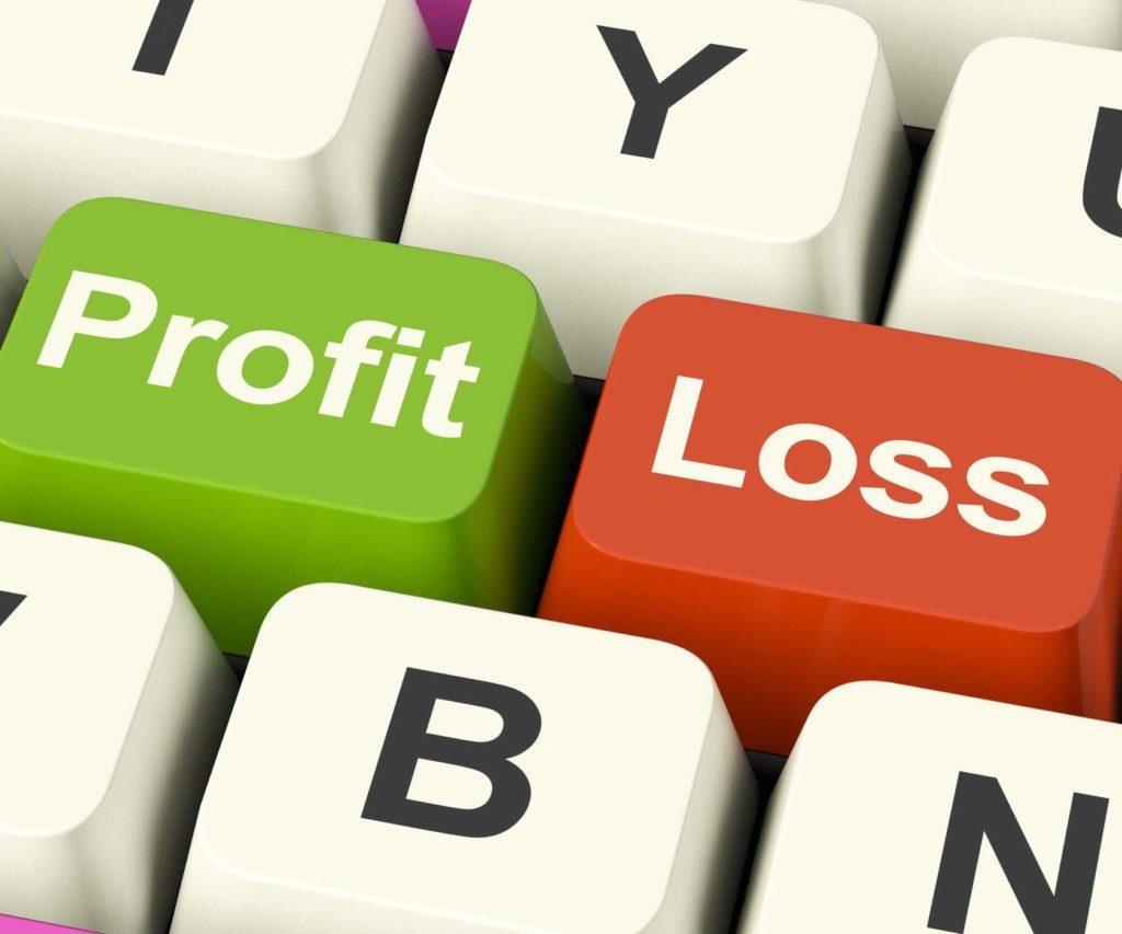 Как минимизировать потери во время торговли