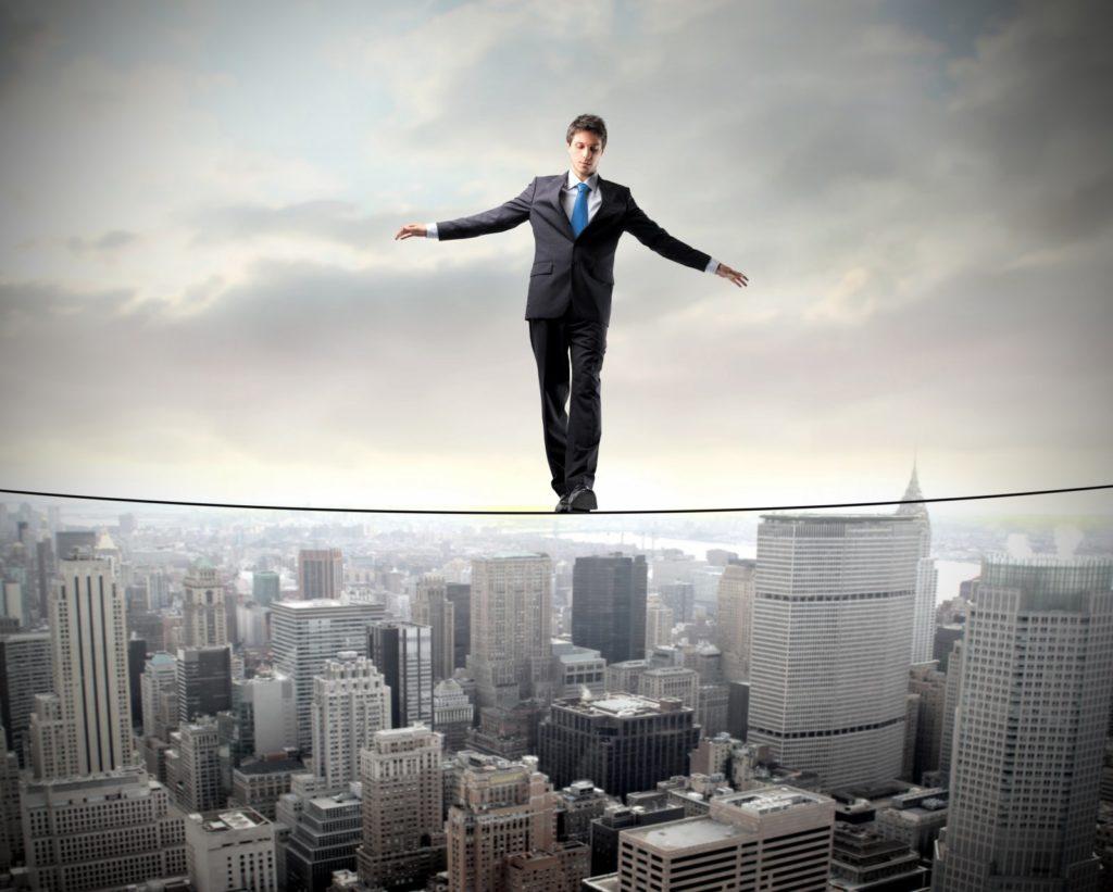 Как осуществлять управление рисками на Форекс?