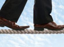 Топ-3 способа управления рисками