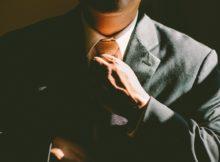 На международном рынке можно встретить следующие типы Форекс-брокеров