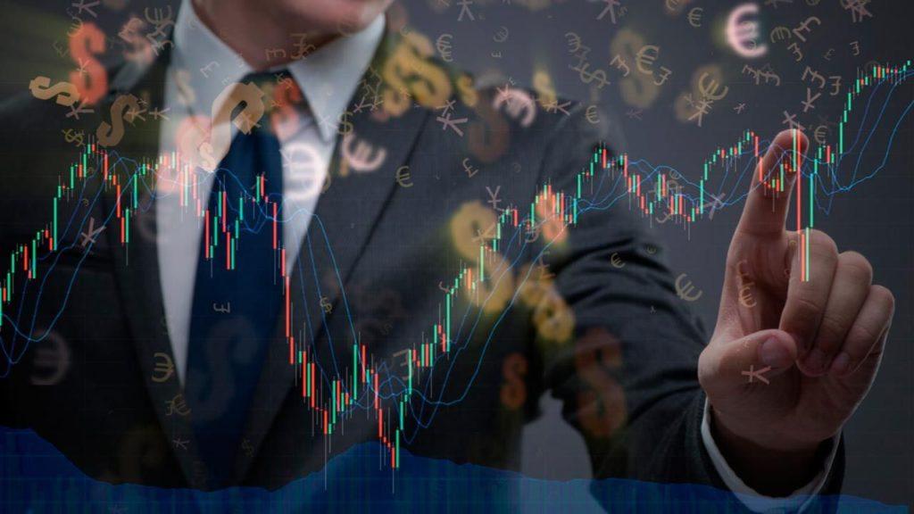 Почему трейдеры фондового рынка часто теряют капитал?