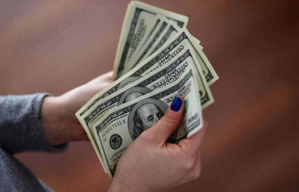 валютный курс в экономической теории