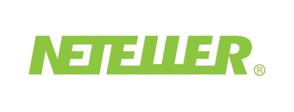 Платежная система Neteller и ее самый главный секрет