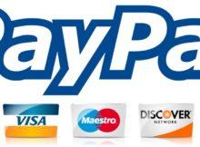 PayPal предоставляет своим пользователям широкие возможности