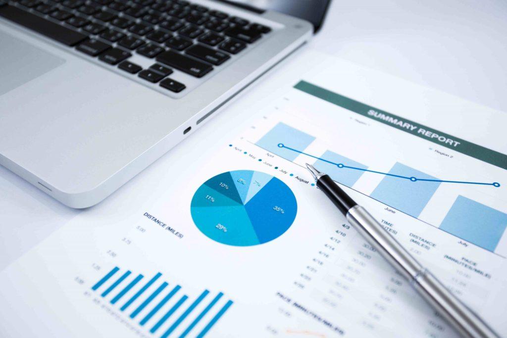 Как выбрать прибыльный ПАММ-счет?