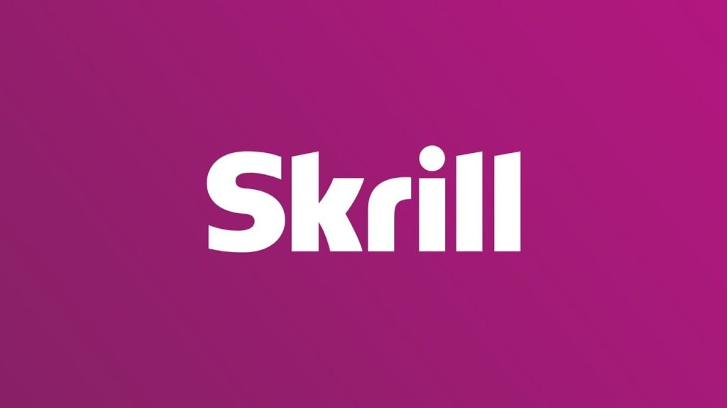 Функциональные особенности Skrill